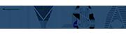 TIMESTA_logotipas_horizontalus-180x50
